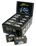 BOX OCB Premium Rolls