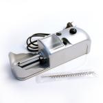 ZORR elektrische Stopfmaschine B-Ware