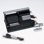 ZORR Powermatic 1 - manuelle Zigarettenstopfmaschine
