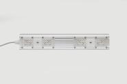 LED-Upgrade für Growbox 100x100