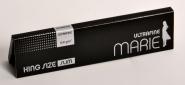 BOX MARIE Ultrafine slim KingSize Zigarettenpapier