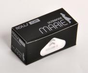 BOX MARIE Ultrafine slim ROLLS Zigarettenpapier