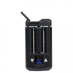 MIGHTY Vaporizer von Storz & Bickel