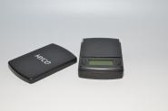 Digital Waage MM-600 - 0,1g