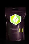FLO 5 Liter