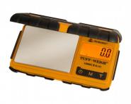 Digital Waage TUF-1000 0,1g