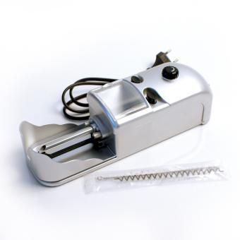 ZORR elektrische Zigaretten-Stopfmaschine