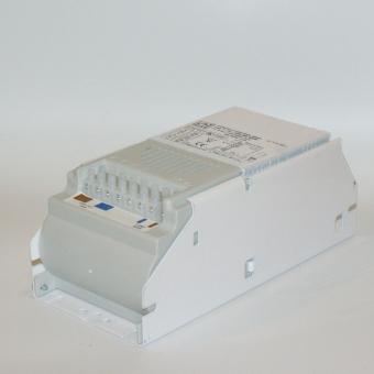 ETI 600 Watt Vorschaltgerät