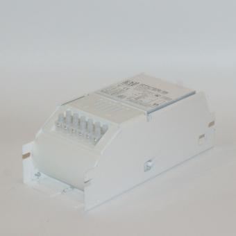 ETI 250 Watt Vorschaltgerät