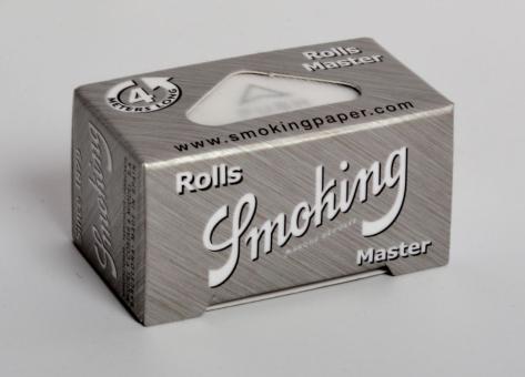 BOX Smoking Master Rolls 24 Stück