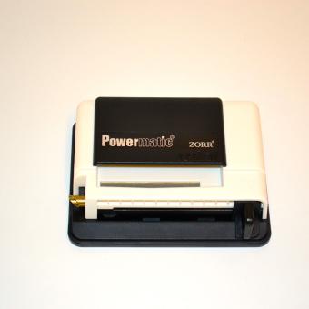 B-Ware ZORR Powermatic Mini