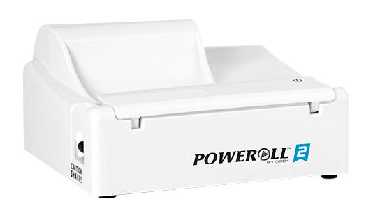 OCB PoweRoll 2