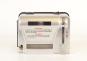 Powermatic 2 PLUS - elektrische Stopfmaschine